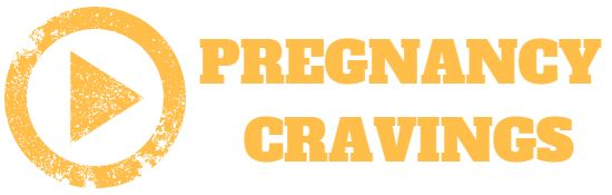 cravings when you're pregnant video