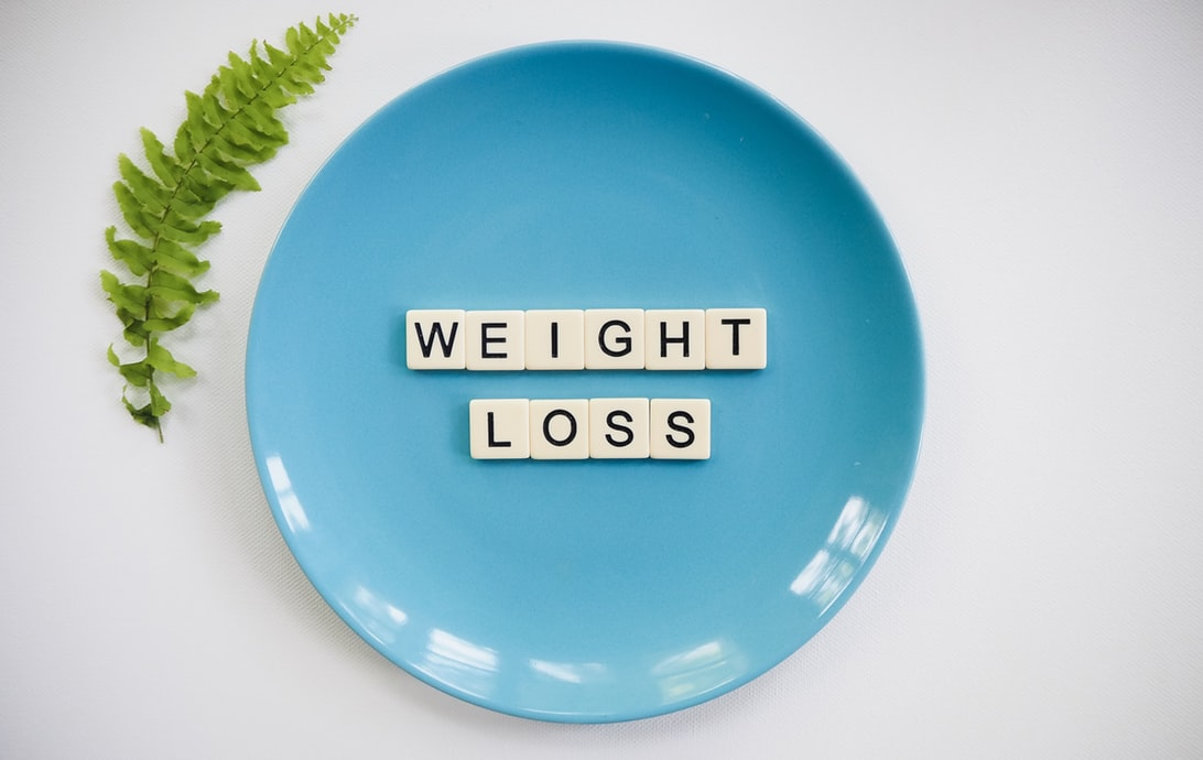weight loss is one of the benefits of fasting